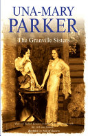 The Granville Sisters