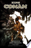 Read Online King Conan: The Hour of the Dragon For Free