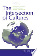 The Intersection Of Cultures