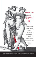 Women and Death 2
