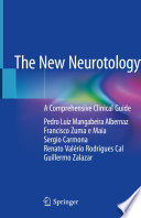 The New Neurotology