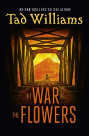 Pdf The War of the Flowers