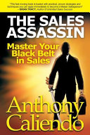 The Sales Assassin