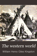 The Western World