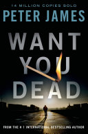 Want You Dead