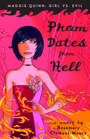 Pdf Prom Dates from Hell