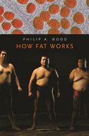 Pdf How Fat Works
