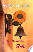 The Thank You Bell