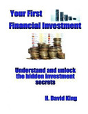 Your First Financial Investment