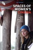 Spaces of Women s Cinema