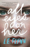 Pdf All Eyes on Her