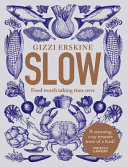 Gizzi Erskine Cookbook by Gizzi Erskine