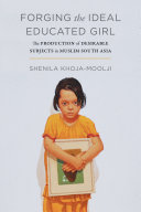 Forging the Ideal Educated Girl Pdf/ePub eBook