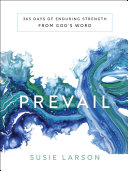 Prevail Pdf/ePub eBook