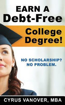 Earn a Debt Free College Degree