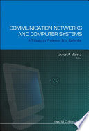 Communication Networks and Computer Systems