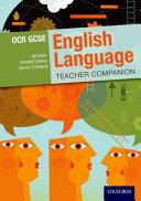 English Language Teacher Companion