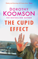 Pdf The Cupid Effect