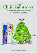 Google Weihnachtsgedichte.Der Chrisbaamständer Die Schönsten Weihnachtsgedichte In