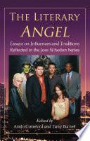 The Literary Angel