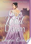 One Wild Dawn