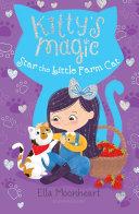 Pdf Kitty's Magic 4