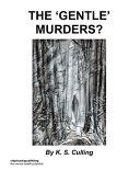 The    Gentle    Murders