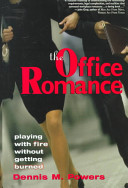 The Office Romance