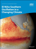 El Ni  o Southern Oscillation in a Changing Climate