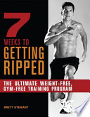 7 Weeks to Getting Ripped