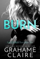Burn Pdf/ePub eBook