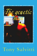 Read Online The Genetic Man For Free