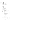 Safety Through Design