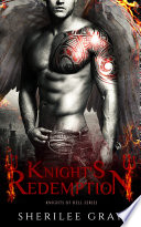 Knight's Redemption: Knights of Hell #1