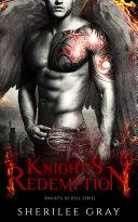 Knight's Redemption: Knights of Hell #1 Pdf/ePub eBook