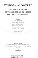 Pdf Papers of the Meeting