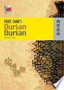 Fruit Chan's Durian Durian