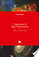 Preparation of Space Experiments
