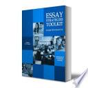 Essay Strategies Toolkit