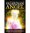 Work of a Guardian Angel [Pdf/ePub] eBook