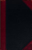 Vocabolario napolitano-toscano domestico di arti e mestieri