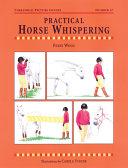 Practical Horse Whispering