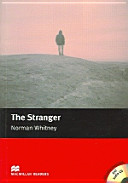 Books - Mr The Stranger+Cd | ISBN 9781405076623