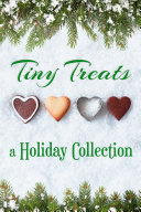 Pdf Tiny Treats: A Holiday Collection