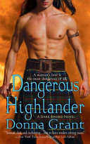 Pdf Dangerous Highlander