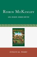 Pdf Robin McKinley Telecharger
