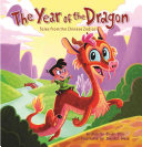 Pdf The Year of the Dragon Telecharger