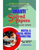 Digital   Social Media Marketing for MBA