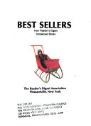 Best Sellers from Reader s Digest Condensed Books