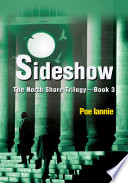 Read Online Sideshow For Free